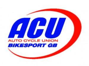 ACU-Main-Logo-300x222.jpg